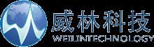 广州威林节能科技有限公司